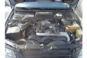 б/у Панели передние Audi A8