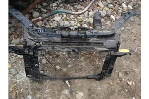 б/у Панели передние Ford Fiesta