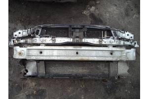 б/у Панель передняя Ford Mondeo