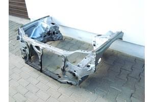 б/у Панели передние Honda Prelude