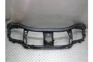 б/у Панели передние Hyundai Accent