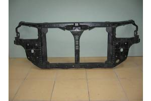 б/у Панели передние Hyundai Sonata
