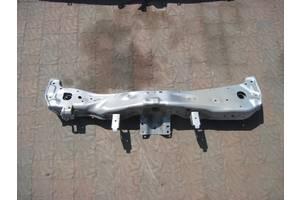 б/у Панели передние Mitsubishi Lancer X