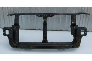 б/у Панели передние Mitsubishi Lancer