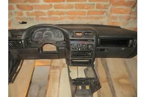 б/у Панели передние Opel Vectra A