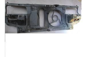б/у Панели передние Peugeot 405