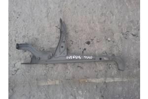 б/у Панели передние Toyota Avensis