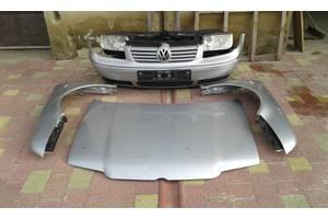 б/у Панель передняя Volkswagen Bora
