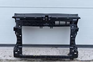 б/у Панель передняя Volkswagen Caddy