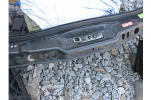 б/у Панели передние Mercedes Sprinter