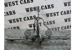 б/у Панель передняя Toyota Avensis