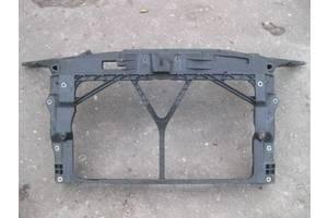 б/у Панели передние Mazda 3