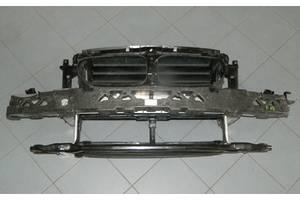 б/у Панели передние BMW F10