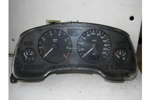 б/у Панель приборов/спидометр/тахограф/топограф Opel Astra G