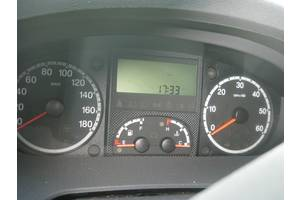 б/у Панель приборов/спидометр/тахограф/топограф Peugeot Boxer груз.