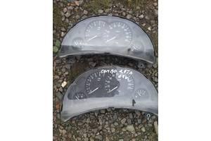 б/у Панели приборов/спидометры/тахографы/топографы Opel Combo груз.