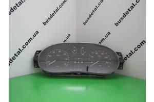 б/у Панели приборов/спидометры/тахографы/топографы Opel Movano груз.