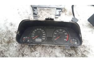 б/у Панели приборов/спидометры/тахографы/топографы Peugeot 306