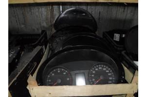 б/у Панель приладів/спідометр/тахограф/топограф Volkswagen Crafter груз.