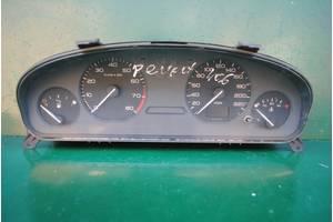 б/у Панель приборов/спидометр/тахограф/топограф Peugeot 406