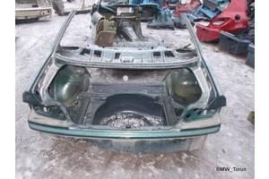 б/у Панели задние BMW Z3