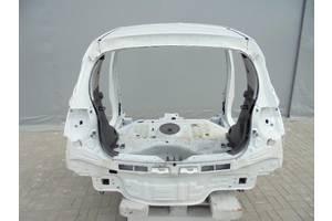 б/у Панели задние Hyundai i10