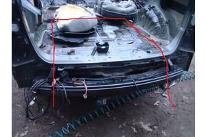 б/у Панели задние Hyundai ix55 (Veracruz)