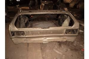 б/у Панели задние Opel Ascona