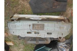 б/у Панели задние Opel Astra G