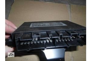 б/у Парктронік/блок управління Volkswagen Crafter груз.