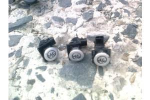 б/у Парктроники/блоки управления Mazda 6