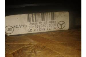 б/у Парктроники/блоки управления Mercedes CLS 350