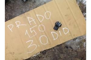 б/у Парктроники/блоки управления Toyota Land Cruiser Prado