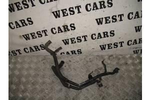 б/у Патрубки охлаждения Peugeot Bipper груз.