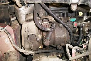 б/у Бачки жидкости ГУ Renault Kangoo