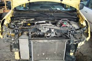 б/у Датчики педали тормоза Renault Kangoo