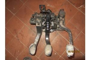 б/у Педали газа Fiat Doblo