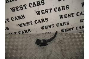 б/у Педали газа Peugeot Bipper груз.