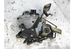 б/у Педаль газа Mercedes Sprinter