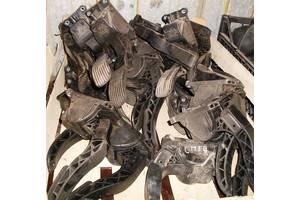 б/у Педаль тормоза Volkswagen Crafter груз.