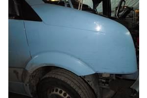 б/у Крыло переднее Volkswagen Crafter груз.
