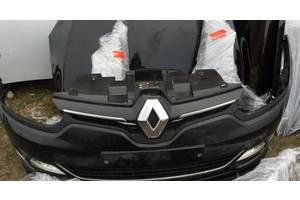 б/у Часть автомобиля Renault Megane III