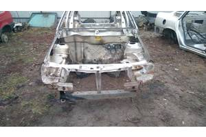б/у Части автомобиля Opel Kadett