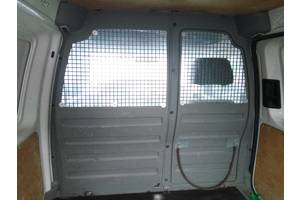 б/у Перегородки салона Volkswagen Caddy
