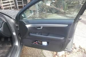 б/у Петля двери Audi A4