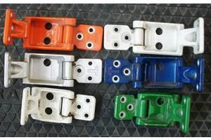 б/у Петля дверей Volkswagen Crafter груз.