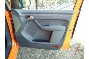 б/у Петли двери Volkswagen Caddy