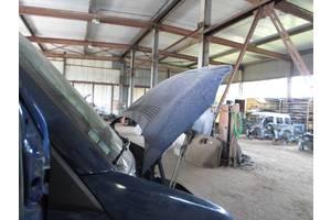 б/у Петли капота Volkswagen Crafter груз.