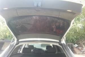 б/у Петля крышки багажника Audi A6