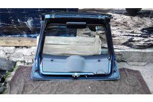 б/у Петли крышки багажника Opel Corsa
